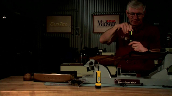 MidwayUSA TV Spot, 'Just About Everything for Optics' - Thumbnail 3