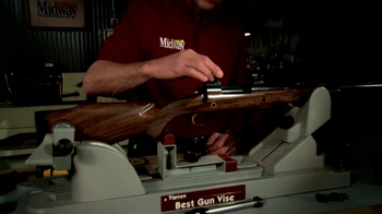 MidwayUSA TV Spot, 'Just About Everything for Optics' - Thumbnail 4