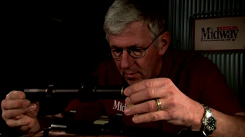 MidwayUSA TV Spot, 'Just About Everything for Optics'