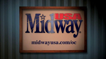 MidwayUSA TV Spot, 'Just About Everything for Optics' - Thumbnail 8