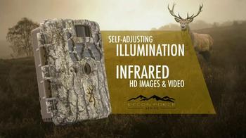 Browning Trail Camera TV Spot - Thumbnail 4