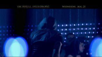 The Mortal Instruments: City of Bones - Alternate Trailer 5