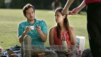 McDonald's Monopoly TV Spot, '$1 Millón, Fiat 500' [Spanish] - 29 commercial airings
