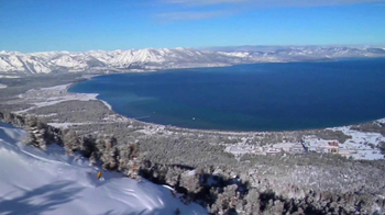 Visit Reno Tahoe TV Spot, 'Life, Liberty and a Good Time' - Thumbnail 5