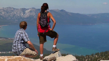 Visit Reno Tahoe TV Spot, 'Life, Liberty and a Good Time' - Thumbnail 8