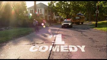 Grown Ups 2 - Alternate Trailer 33