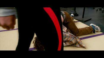 Kick-Ass 2 - Alternate Trailer 5