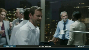 Barclays TV Spot, 'When Does Work End?' - Thumbnail 2