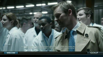 Barclays TV Spot, 'When Does Work End?' - Thumbnail 7