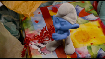 The Smurfs 2 - Alternate Trailer 16