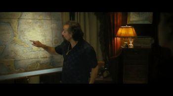Percy Jackson Sea of Monsters - Alternate Trailer 23