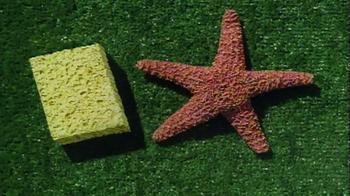Brita TV Spot, 'Spongebob' - Thumbnail 2