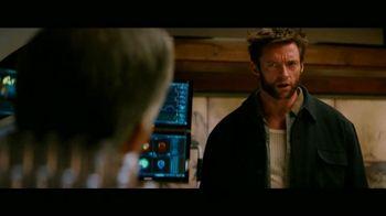The Wolverine - Alternate Trailer 35