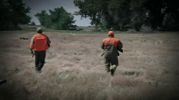 Bass Pro Shops TV Spot, 'Fall Hunting Classic: A Calling' - Thumbnail 3