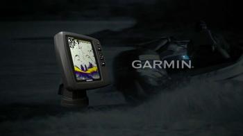 Garmin Echo Fish Finder TV Spot - Thumbnail 10