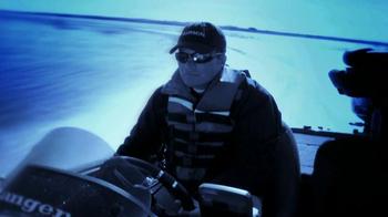 Garmin Echo Fish Finder TV Spot - Thumbnail 2