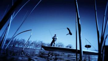 Garmin Echo Fish Finder TV Spot - Thumbnail 3