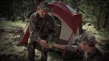 Bass Pro Shops Fall Hunting Classic TV Spot, 'Calling'