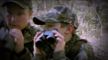 Bass Pro Shops Fall Hunting Classic TV Spot, 'Calling' - Thumbnail 4