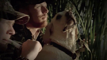 Bass Pro Shops Fall Hunting Classic TV Spot, 'Calling' - Thumbnail 5