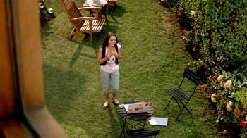 CenturyLink TV Spot, 'Lorena y Laura' [Spanish] - Thumbnail 1
