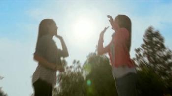 CenturyLink TV Spot, 'Lorena y Laura' [Spanish] - Thumbnail 9