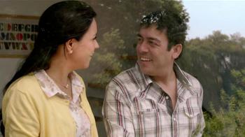 CenturyLink TV Spot, 'Lorena y Laura' [Spanish] - Thumbnail 2