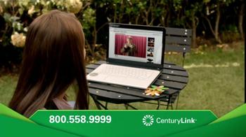 CenturyLink TV Spot, 'Lorena y Laura' [Spanish] - Thumbnail 4