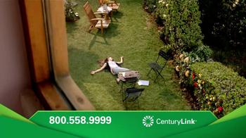 CenturyLink TV Spot, 'Lorena y Laura' [Spanish] - Thumbnail 7