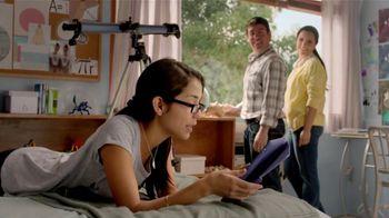 CenturyLink TV Spot, 'Lorena y Laura' [Spanish]