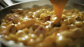 Hamburger Helper TV Spot, 'Ultimate Dinner Idea' - Thumbnail 6