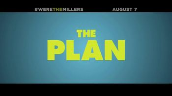 We're the Millers - Alternate Trailer 10
