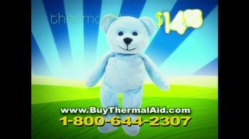 Thermal-Aid Zoo TV Spot - Thumbnail 10