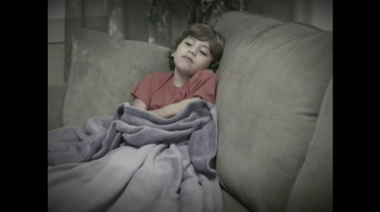 Thermal-Aid Zoo TV Spot - Thumbnail 4