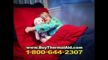 Thermal-Aid Zoo TV Spot - Thumbnail 8