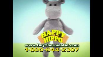 Thermal-Aid Zoo TV Spot - Thumbnail 9