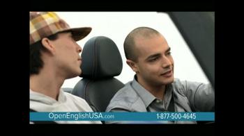Open English TV Spot, 'Tráfico' [Spanish] - Thumbnail 6