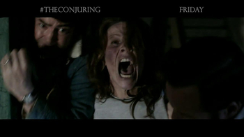 The Conjuring - Alternate Trailer 35