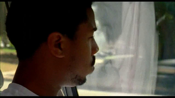 Fruitvale Station - Alternate Trailer 11