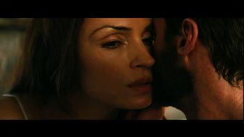 The Wolverine - Alternate Trailer 28