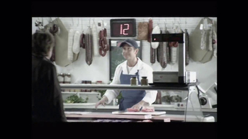 Oikos TV Spot, 'New Protein in Town' - Thumbnail 1