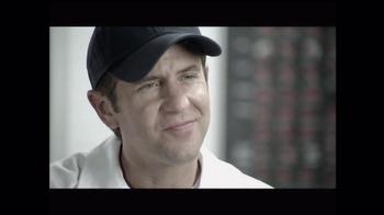 Oikos TV Spot, 'New Protein in Town' - Thumbnail 10