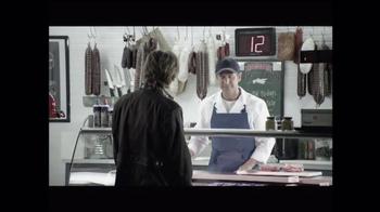 Oikos TV Spot, 'New Protein in Town' - Thumbnail 2