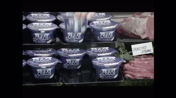 Oikos TV Spot, 'New Protein in Town' - Thumbnail 4