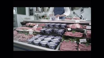 Oikos TV Spot, 'New Protein in Town' - Thumbnail 5