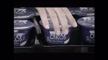 Oikos TV Spot, 'New Protein in Town' - Thumbnail 7