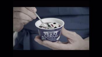 Oikos TV Spot, 'New Protein in Town' - Thumbnail 8