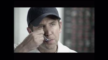Oikos TV Spot, 'New Protein in Town' - Thumbnail 9