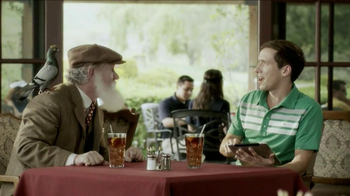 GolfNow.com TV Spot, 'Over 5000 Courses' - Thumbnail 4