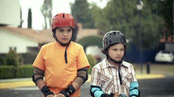 Salchichas Oscar Mayer, 'Monopatín' TV Spot [Spanish] - Thumbnail 3